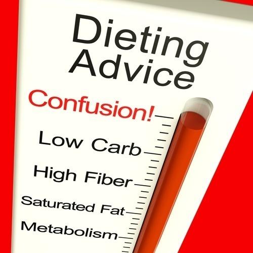 Design Your Diet